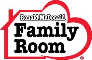 RM-Family-Room-Logo