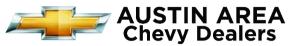 2012 AustinAreaChevyDeal-100KB